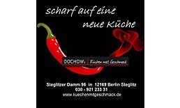 Küchenstudio Berlin Steglitz küchen berlin küchenstudios in berlin