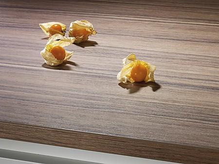 arbeitsplatten das gro e k chenatlas arbeitsplatten extra. Black Bedroom Furniture Sets. Home Design Ideas