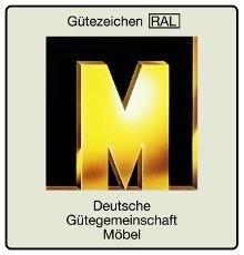 Deutsche küchenhersteller  Küchenmöbel-Qualität erkennen: Gütezeichen Möbel