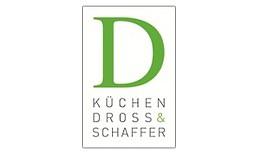 Küchen Mayer Memmingen küchen memmingen küchenstudios in memmingen