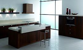 eggersmann k chenbilder in der k chengalerie seite 4. Black Bedroom Furniture Sets. Home Design Ideas