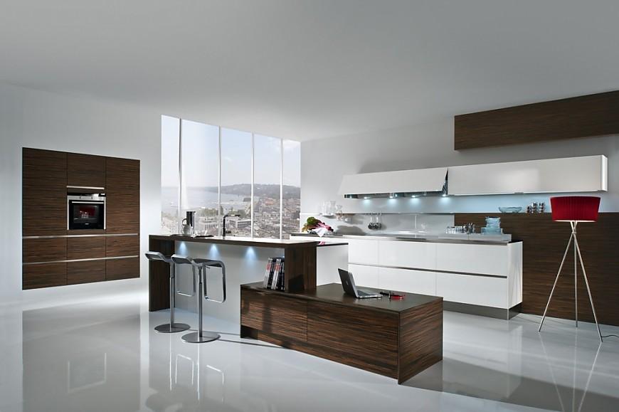 h cker k chen k chenbilder in der k chengalerie seite 2. Black Bedroom Furniture Sets. Home Design Ideas