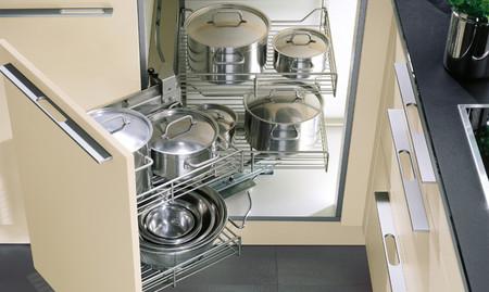 Küchenschränke: Übersicht über die Küchen-Schranktypen   {Küchenschränke 34}