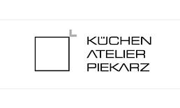 Küchenstudio Kleinmachnow küchen potsdam küchenstudios in potsdam