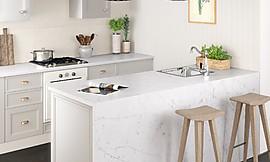 Kleine Landhausküchen landhausküchen küchenbilder in der küchengalerie seite 5