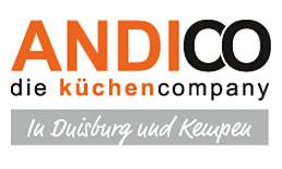 Küchen Duisburg küchen duisburg küchenstudios in duisburg