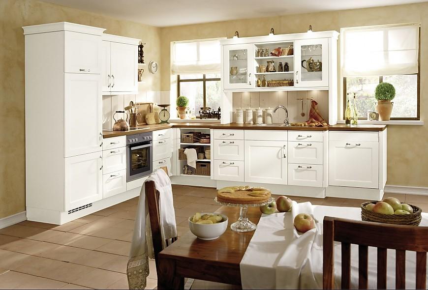 Kranzleiste Küche war nett ideen für ihr haus design ideen