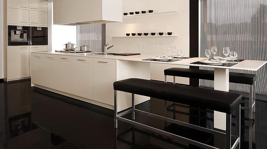 allmilm k chen k chenbilder in der k chengalerie seite 3. Black Bedroom Furniture Sets. Home Design Ideas