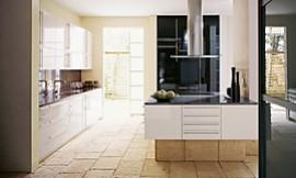 inspiration k chenbilder in der k chengalerie seite 10. Black Bedroom Furniture Sets. Home Design Ideas