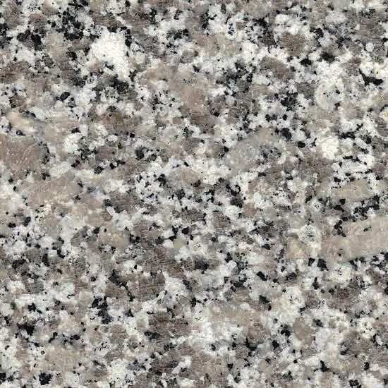 Granitarbeitsplatten | Arbeitsplatten aus Naturstein