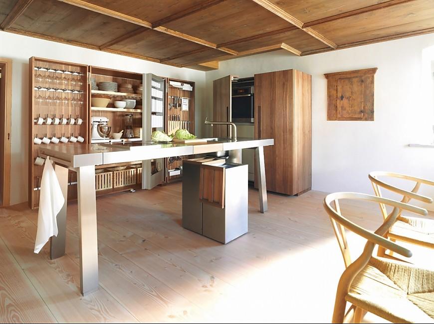 Plintverwarming Keuken Tips : 19 kosten keuken werkbank