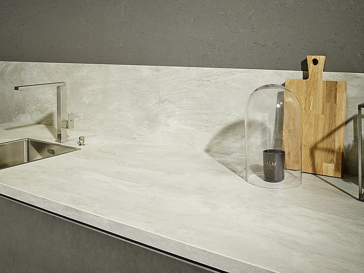 Gestaltungstipp Küchenrückwand | Arbeitsplatten bei KüchenAtlas