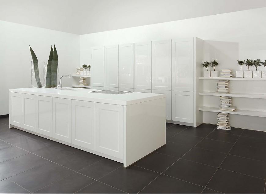 zeyko k chen k chenbilder in der k chengalerie seite 1. Black Bedroom Furniture Sets. Home Design Ideas