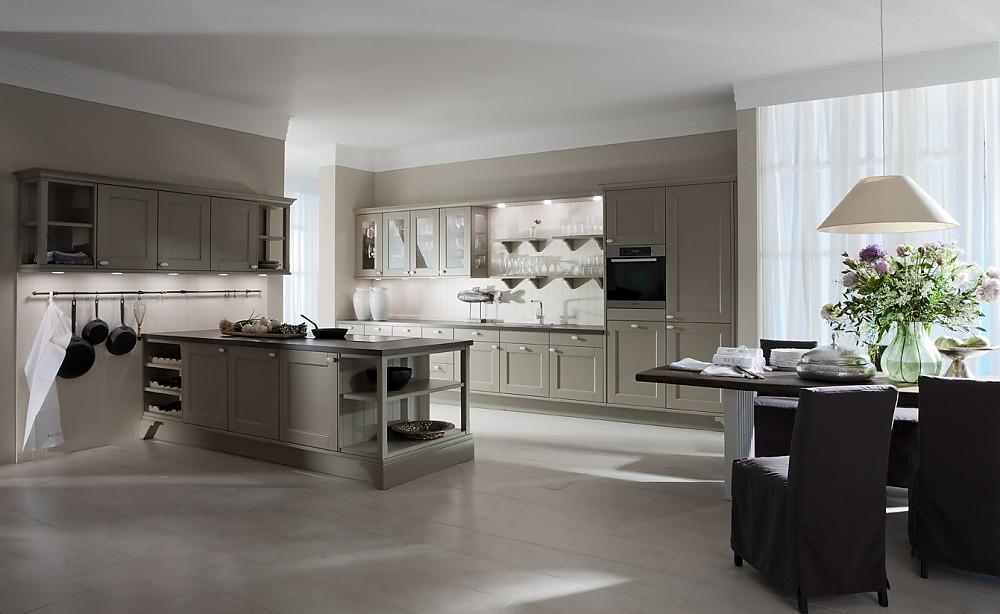 LEICHT Küchen : Küchenbilder in der Küchengalerie (Seite 2) | {Leicht küchen weiß 7}