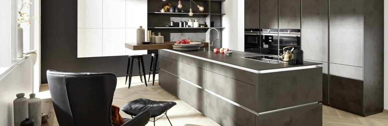 k chenatlas die besten k chen ger te angebote in. Black Bedroom Furniture Sets. Home Design Ideas
