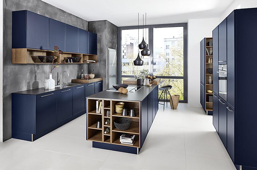 nolte küche #kueche #planung http://www.kuechensociety.de .... die ... - Nolte Küche Planen