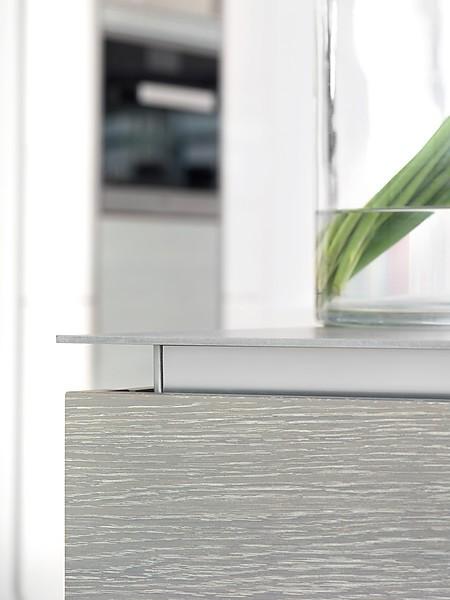 Küchenarbeitsplatten | Auswahl-Tipps und Wissenswertes | {Küchenarbeitsplatte weiß 18}