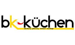 Küchen Bad Oeynhausen küchen minden küchenstudios in minden