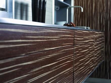 Alles über Echtholzküchen: Die Holzküche bei KüchenAtlas