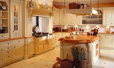 Küchenplaner  Küchenplanung: Tipps und Infos zu Küchenkauf und Küchenplanung
