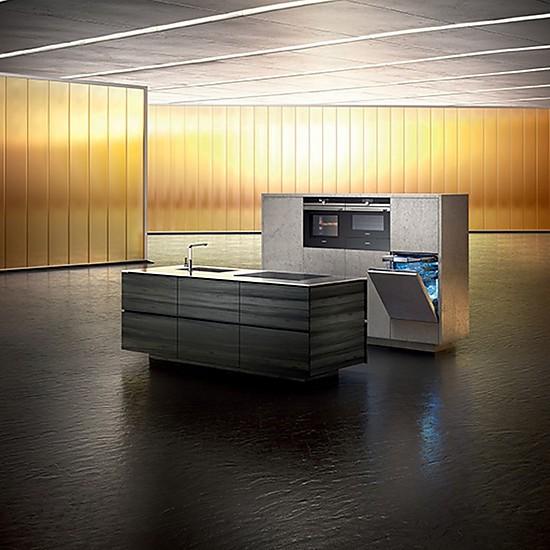 k chenplanung k chenger te studioline von siemens. Black Bedroom Furniture Sets. Home Design Ideas