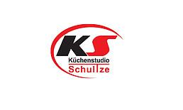 Küchenstudio Dessau küchen dessau roßlau küchenstudios in dessau roßlau