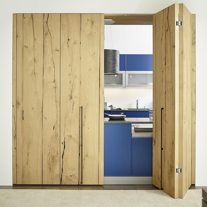 detail k chenplanung k chenbilder in der k chengalerie seite 10. Black Bedroom Furniture Sets. Home Design Ideas