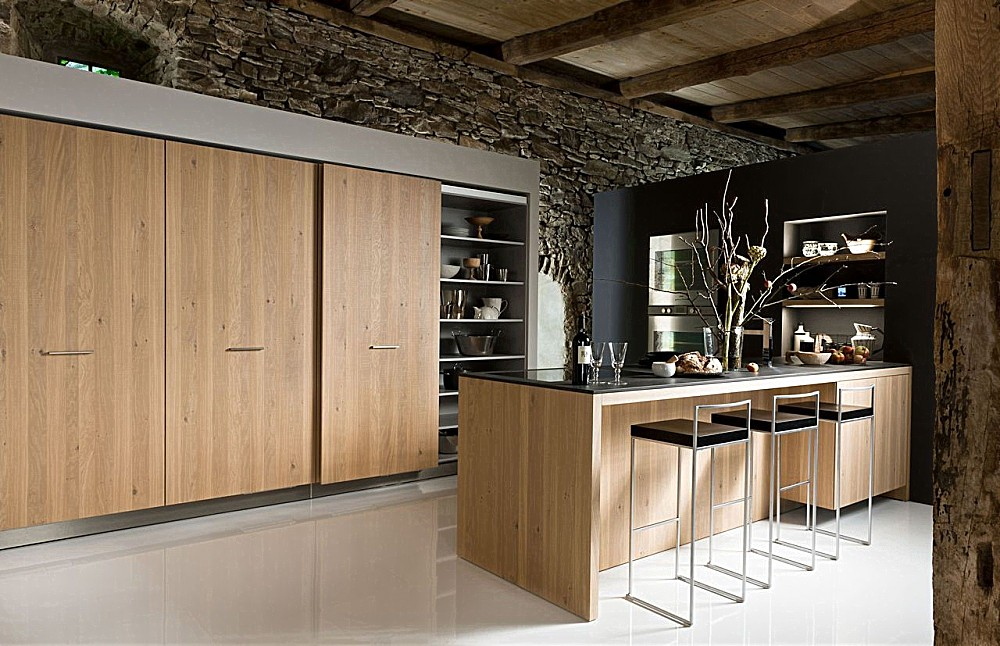 profistandard eiche s gerau. Black Bedroom Furniture Sets. Home Design Ideas