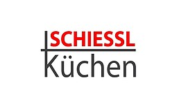Küchen Cham - Küchenstudios in Cham | {Küchen in der nähe 28}