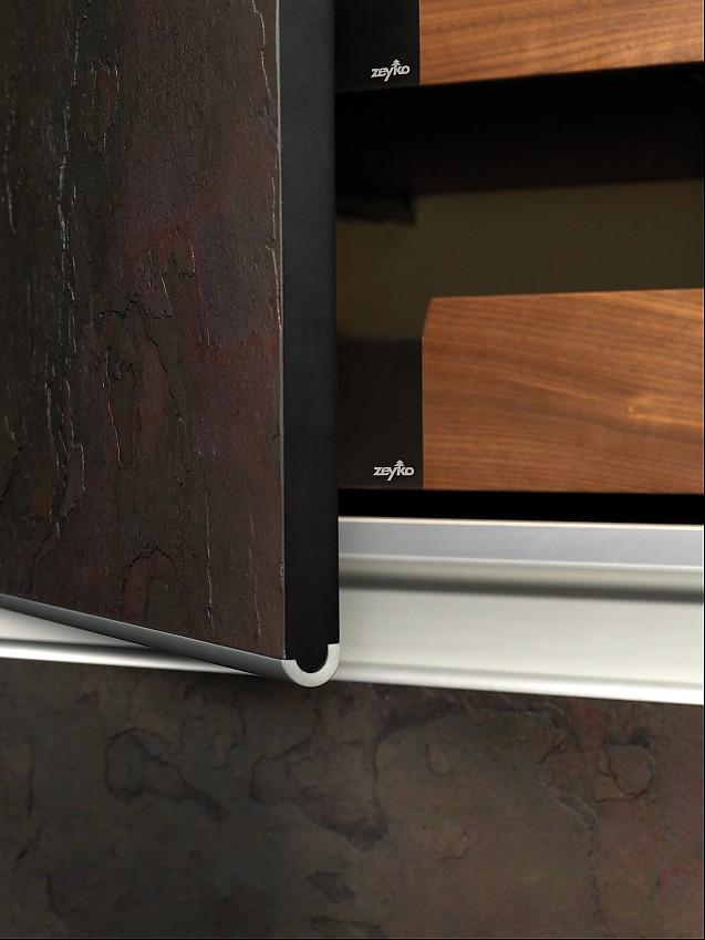 inline nussbaum. Black Bedroom Furniture Sets. Home Design Ideas
