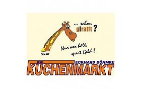 Küchenstudio kallenbach berlin