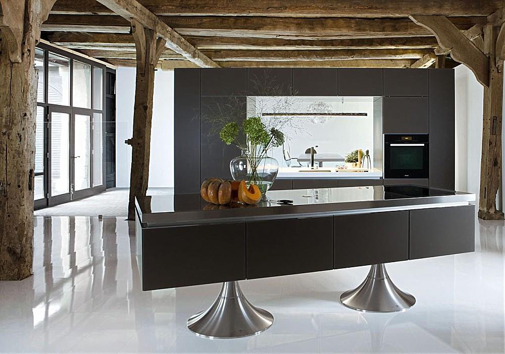 duality minimal. Black Bedroom Furniture Sets. Home Design Ideas