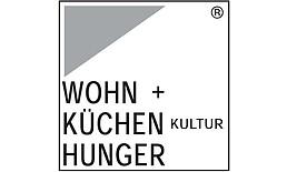 Kuchen Dresden Kuchenstudios In Dresden