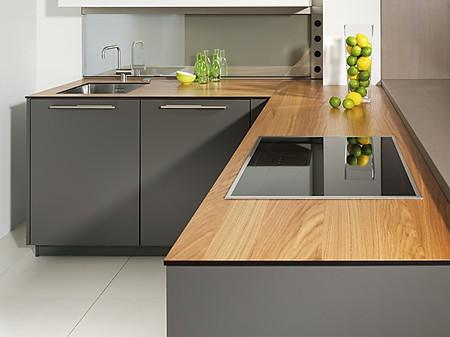 k chenarbeitsplatten auswahl tipps und wissenswertes. Black Bedroom Furniture Sets. Home Design Ideas