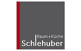 k chen kelheim k chenstudios in kelheim. Black Bedroom Furniture Sets. Home Design Ideas