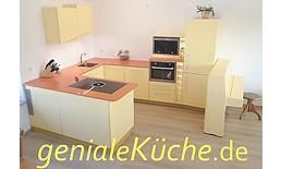 küchen geretsried - küchenstudios in geretsried