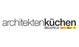 Küchen In Bielefeld küchen bielefeld küchenstudios in bielefeld