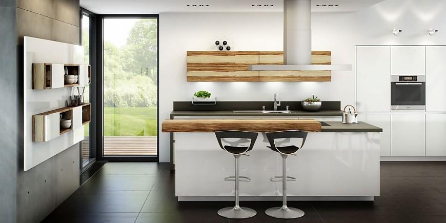 Küchen galerie  Rempp Küchen : Küchenbilder in der Küchengalerie (Seite 2)