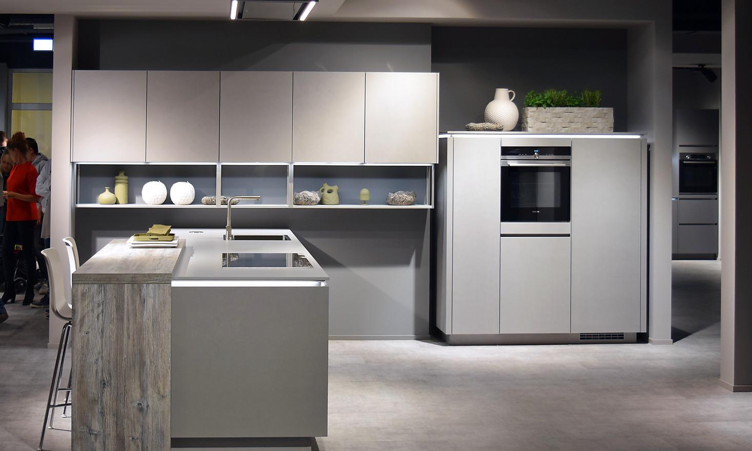 Inselküchen - Stolpersteine und Fallstricke in der Planung