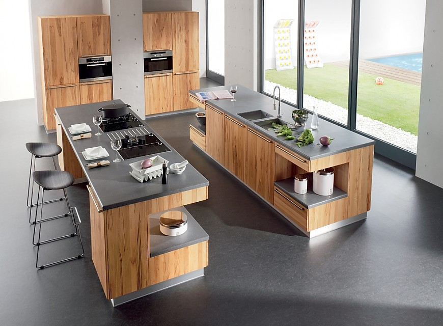 Team 7 kuchen kuchenbilder in der kuchengalerie for Küchen team 7 preise