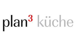 Küchenstudio Siegen küchen siegen küchenstudios in siegen