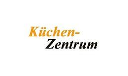 Küchen Würzburg - Küchenstudios in Würzburg | {Küchen in der nähe 35}