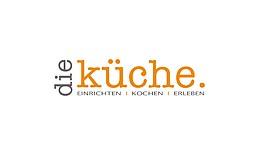 Kuchen Chemnitz Kuchenstudios In Chemnitz