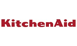 kitchenaid-2