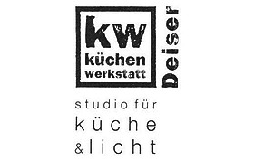 k chen pfaffenhofen a d ilm k chenstudios in pfaffenhofen a d ilm. Black Bedroom Furniture Sets. Home Design Ideas