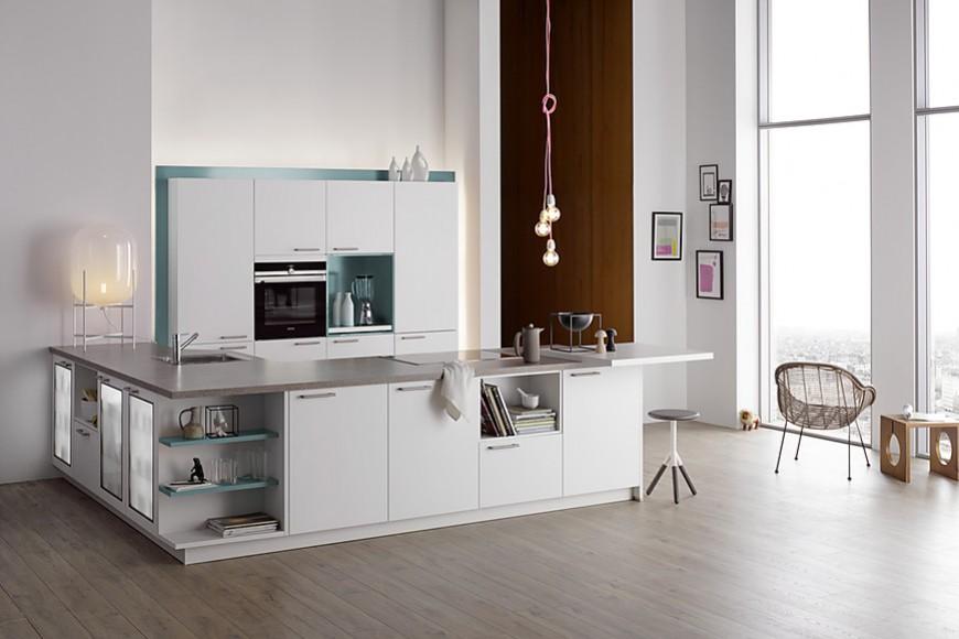 inspiration k chenbilder in der k chengalerie seite 76. Black Bedroom Furniture Sets. Home Design Ideas