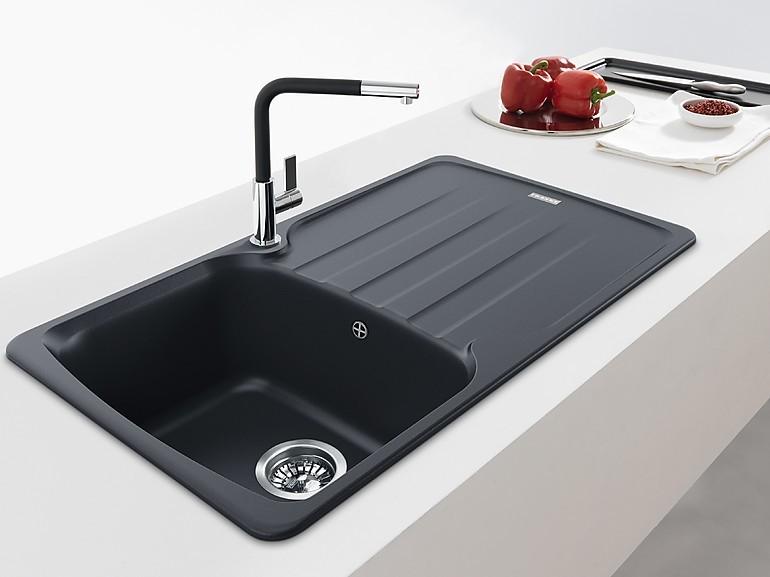 sp len materialien keramik edelstahl und co unter der lupe. Black Bedroom Furniture Sets. Home Design Ideas