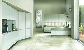 inspiration k chenbilder in der k chengalerie seite 15. Black Bedroom Furniture Sets. Home Design Ideas