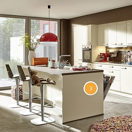geschirrsp ler in der k chenplanung tipps und wissenswertes. Black Bedroom Furniture Sets. Home Design Ideas