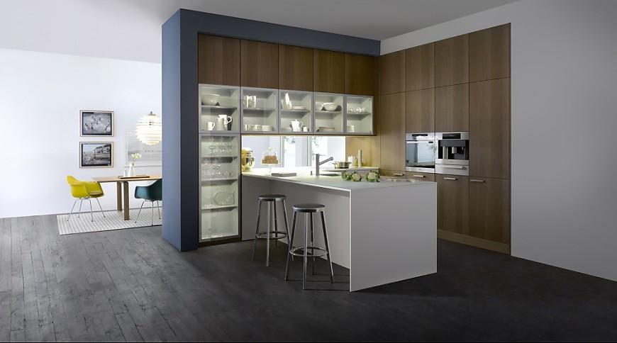 Leicht kuchen kuchenbilder in der kuchengalerie seite 2 for Leicht küchen fabrikverkauf